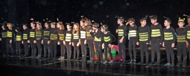 abelles  nadal 2012